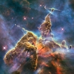 skyimageHubble2