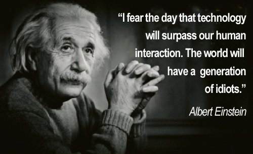 albert-einstein-quote.png?w=590