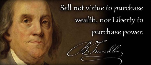 benjamin_franklin saying