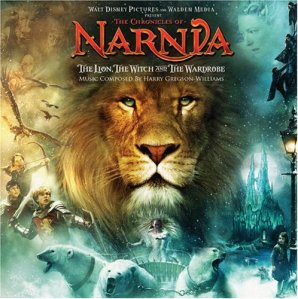 cs lewis ch of narnia