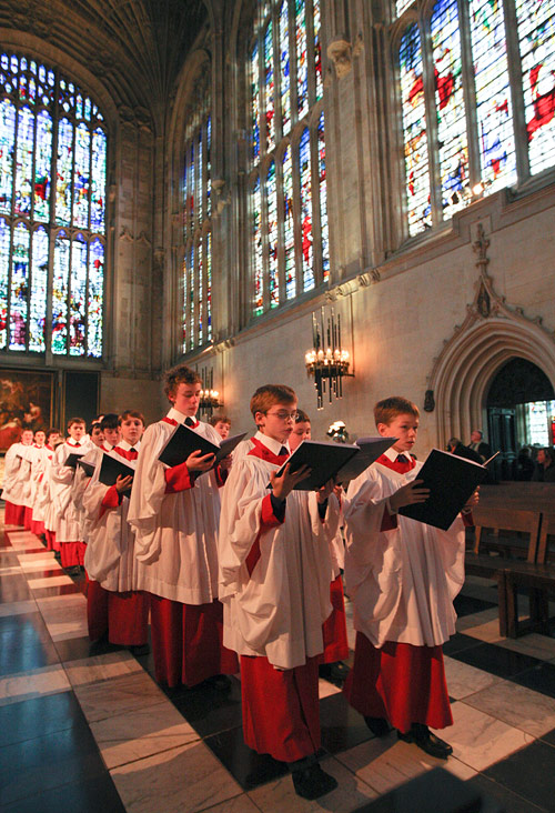 cambridge choir2
