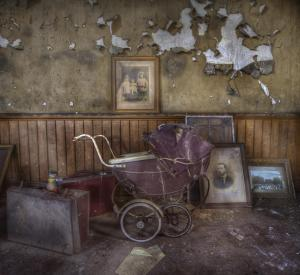 England Manor House Old things Andre Govia photo