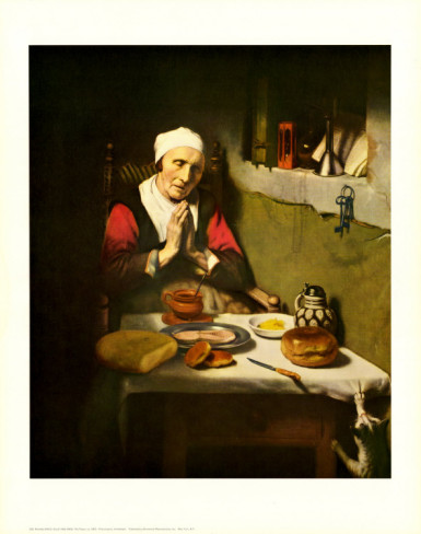 nicholaes-maes-old-woman-praying
