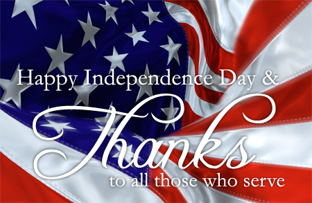4th-of-july-thanks to all who serve