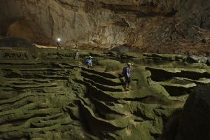 Hang-Son-Doong-Vietnam-