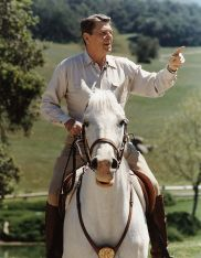 -Reagan_on_horseback