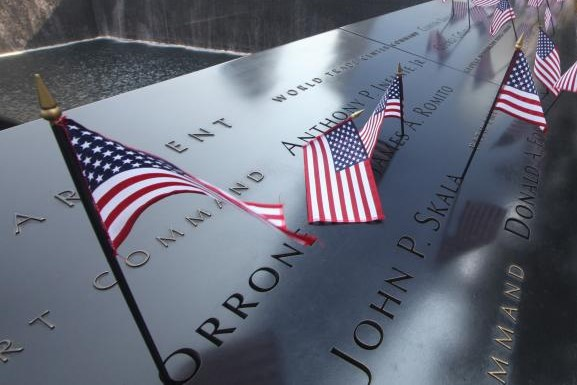 911-world-trade-center-memorial (2)