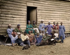 african-americans-during-civil-war