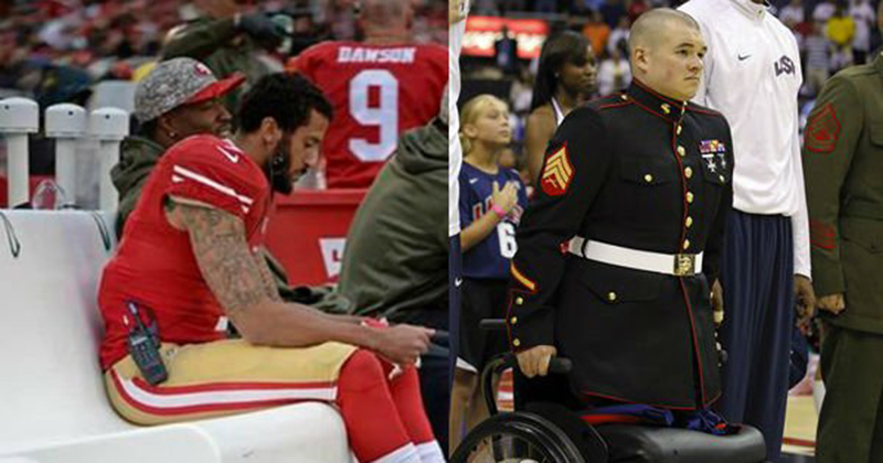 Colin-Kaepernick-sitting-anthem