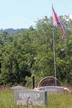 confederate-flag-in-cemetery