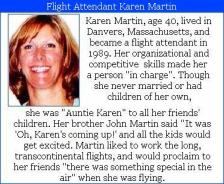 _karen-martin-aa-flt-11-died-on-flight-on-9-11