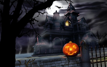 halloween-and-haunted-mansion