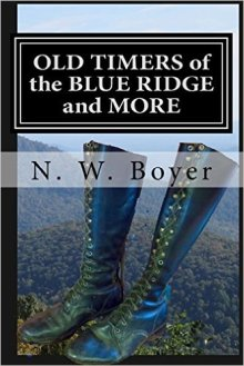 old-timers-of-the-blue-ridge-and-more-cover