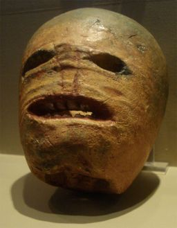 traditional_irish_halloween_jack-o-lantern-rutababa-in-irish-museum