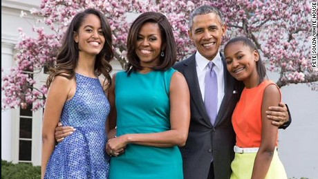president-barack-obama-and-family