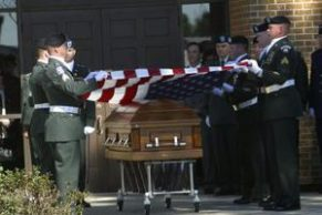 american-flag-over-casket