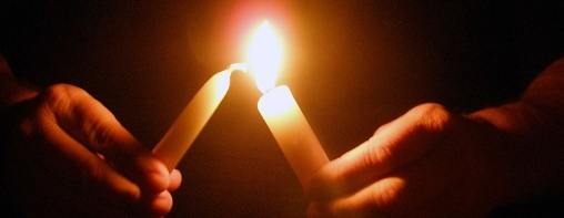 1000 Images About Candlelight Service On Pinterest Royalty Free