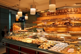 german-bakery2