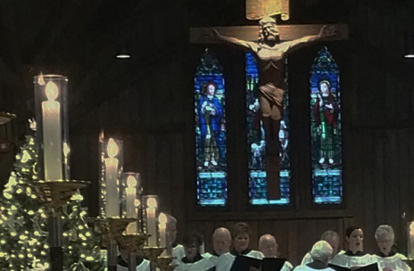 st-james-episcopal-christmas-choir-2016