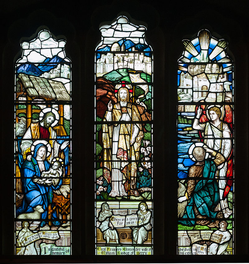 stained-glass-in-memory-of-c-f-alexander-composer