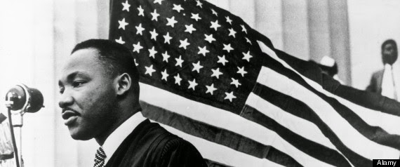 dr-king-and-flag