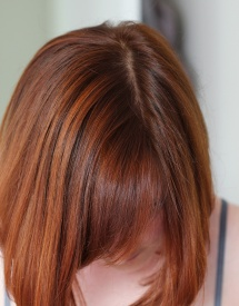 red headed woman2