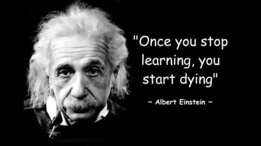 Albert Einstein Dyslexia Quotes Pftw Albert Einstein Quote - QUOTES INSPIRATIONS OF LIFE