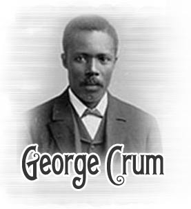 George-Crum potato chip