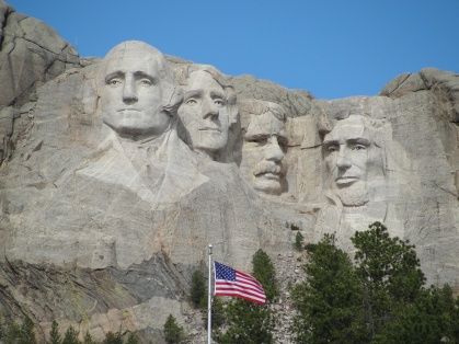 Mount-Rushmore-National-Memorial