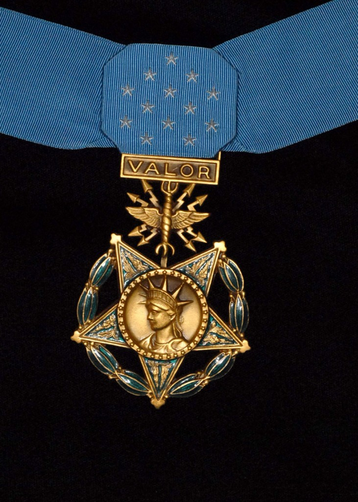 Medal-of-Honor-United-States-Air-Force-731x1024