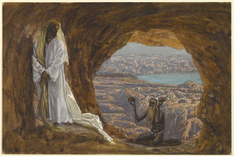 Brooklyn_Museum_-_Jesus_Tempted_in_the_Wilderness_.