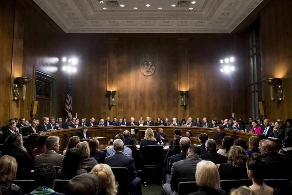 Ford-sits-before-Senate-Judiciary-Committee