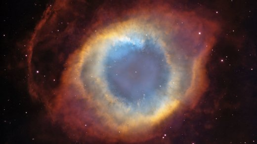 hubble_helix-master1050.jpg Eye of God